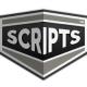Windows Shell Scripts
