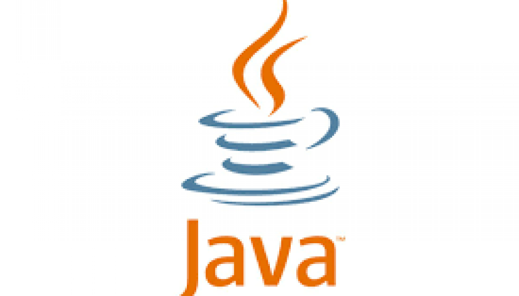 Servers: Java Daemons and Servers