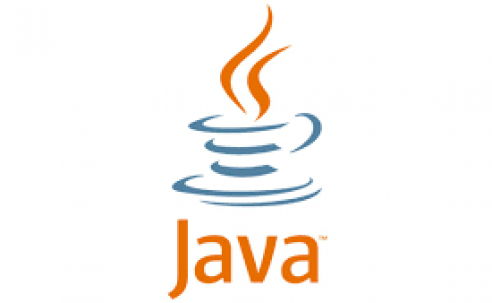 Java Web Sockets