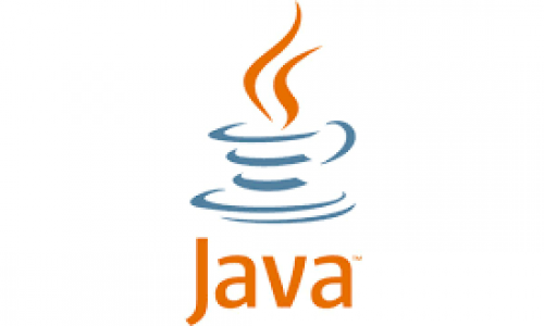 Facelets JSF: Java Facelets and Java Server Faces