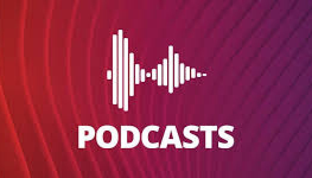 SDZ Podcast Episode 5 – Core Packages, Java Standard Libraries