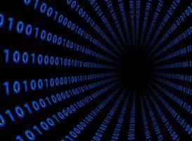database binary