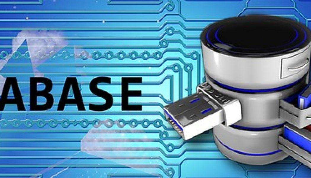 Local Data Storage 9 – JDBC and SQLite