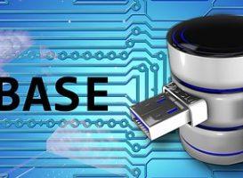 SQLite: JDBC and SQLite