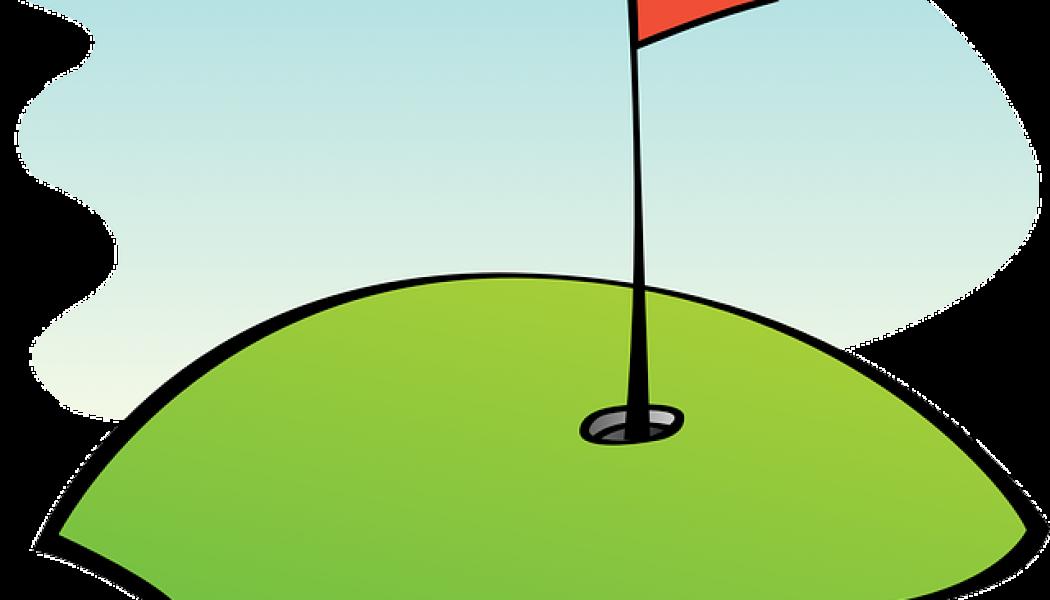 SDZ Golf Rating System