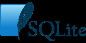 SQLite Banner