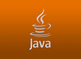 Learn to code Java now!