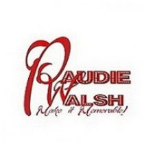 Profile picture of paudiewalshmusic
