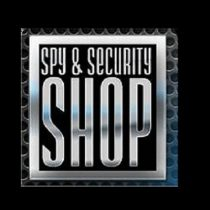 Profile picture of Spy Security Shop
